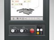 F45_control_unit_ElmoDrive