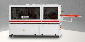New CEHISA Compact S