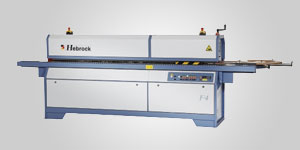 Altendorf acquires Hebrock