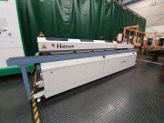 Hebrock Top 3005F (2)