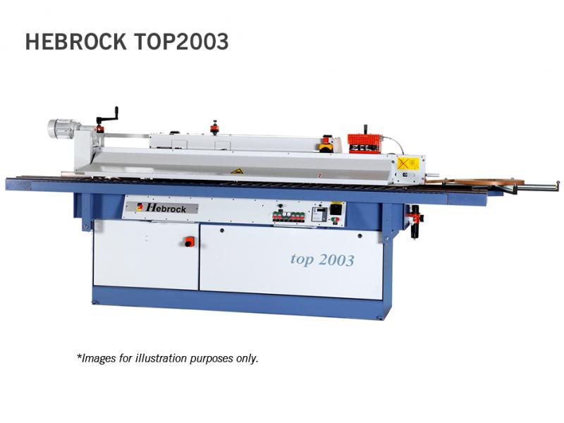 Top2003