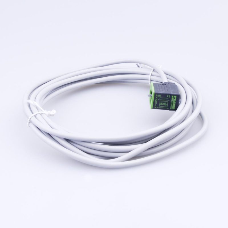 2548844 CABLE READ/INST CPL