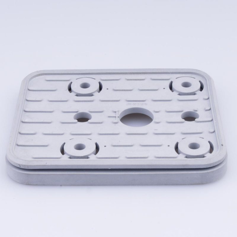 2794144 PLATE,SUCTION TOP
