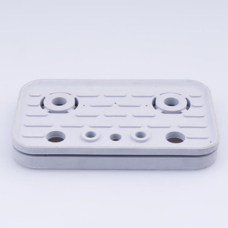2794179 PLATE,SUCTION TOP