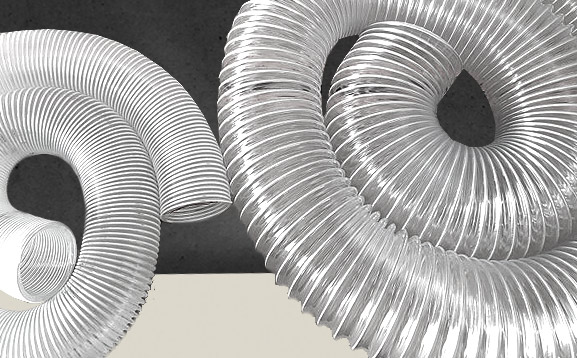 Ducting Packages