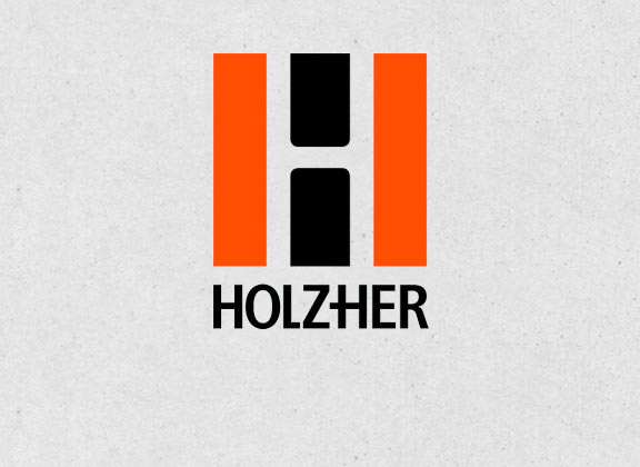 Holzher Spare Parts